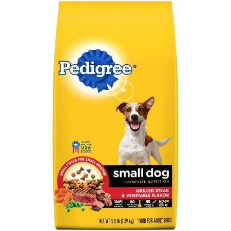 Pets Dry Dog Food Best Dry Dog Food Pedigree Dog Food