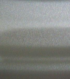 Brushed Stainless Steel Sheet Metal Backsplash Steel Cladding Stainless Steel Sheet Steel Sheet Metal