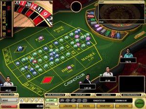 Online Casinospiele Deutschland