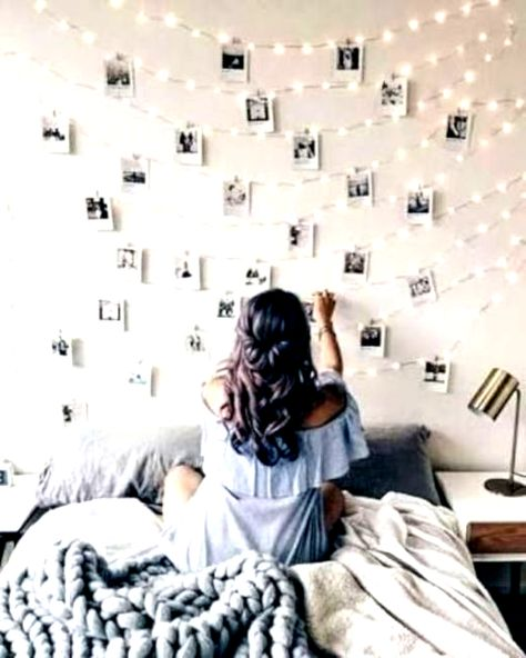 Check home decor ideas for cheap apartments bedrooms living rooms home decor ide... -  Check home decor ideas for cheap apartments bedrooms living rooms home decor ideas apartment small  - #apartments #Beadwork #bedrooms #cheap #check #decor #home #ide #ideas #JewelryMaking #living #ModernInteriorDesign #rooms #Scrapbooking