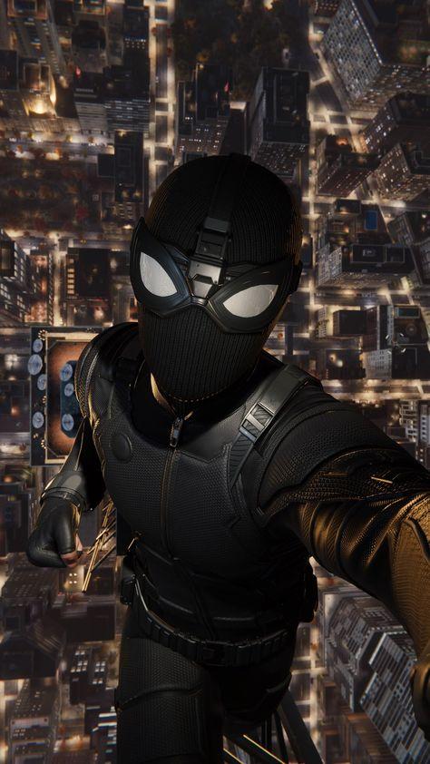 450 Ideas De Marvel Mcu Marvel Marvel Cómics Vengadores Marvel