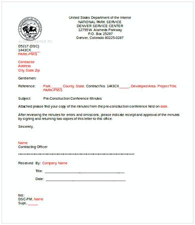 38 Free Download Letter Of Transmittal Template For Your Cover