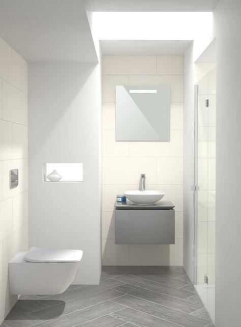 8 Villeroy Boch Fliesen Fischgrat Bath In Badezimmer Gaste Eintagamsee Badezimmer Kleines Bad Einrichten Bad Einrichten