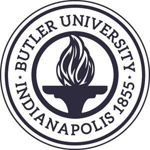 Indianapolis Based Kenzie Academy And Butler University Partner To