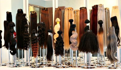 22 Tips to Run a Successful Online Hair Extension Shop in Nigeria