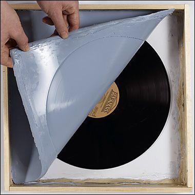 Howto Pirate Vinyl Records Vinyl Records Vinyl Vinyl Music