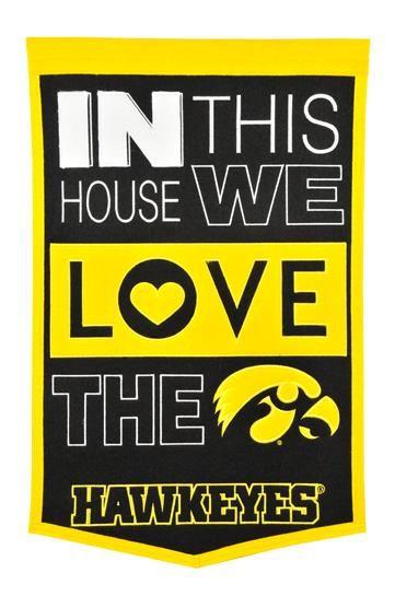 Winning Streak NCAA Home Banner