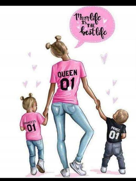 Koszulki bluzki Mama i dziecko L/40 HIT sezonu - 8063358017 - oficjalne archiwum Allegro
