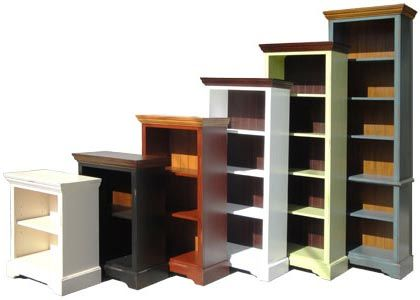 20 Inch Wide Bookcase full size of interior: | Wide bookcase