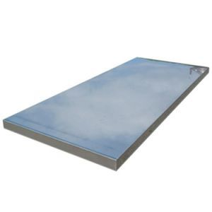 Hot Item High Quality New Product 1000 Series Aluminum Plate 7075 In 2020 Aluminium Sheet Aluminum Chemical Industry