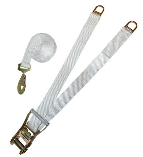 10 2 white ratchet double stake tent tie down straps George Maser  sc 1 st  Pinterest & 25 best Tent Supplies images on Pinterest | Tent Tents and West ...