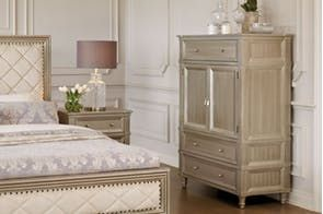 Vista Tallboy By Insato Furniture Furniture Furniture Today