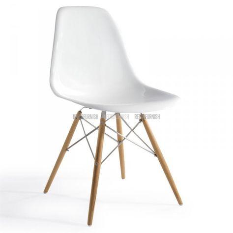 Http Www Retrofurnish Com Fr Chaises Chaises Salle A Manger Design Dsw Chair Fiber Glass Inspired By Charles Eames Ht Dsw Chair Eames Dsw Chair Charles Eames