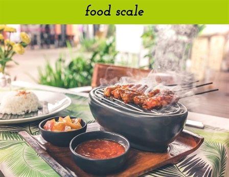 Food Scale 21 20180909091457 59 Food Emporium Singapore Food Safe Gloves Large Real Food Versus Gummy Food G Food Cooking Venison Steaks Holiday Recipes