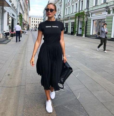 Elena Letuchaya-Anashenkova auf Instagram: «А вот и новинка пред ... - - #auf #Elena #Instagram #LetuchayaAnashenkova #вот #новинка #пред