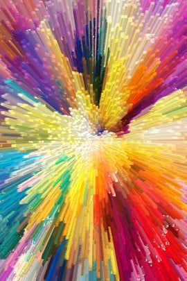 Abstract Background Abstract Backgrounds Abstract Colorful Backgrounds