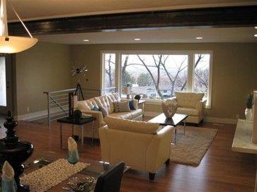 13 best Salt Lake Contemporary Modern Homes images on Pinterest