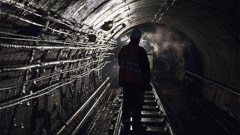 Работы по строительству второго Северомуйского тоннеля начались на БАМе