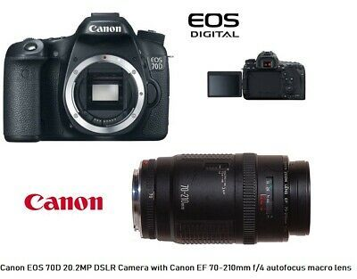 Pin By Snaps Art On Dream Eos Canon Eos Black Kit