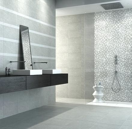 Carrelage Roger Bourges Bathroom Remodel Designs Diy Bathroom