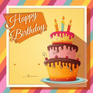 بطاقات عيد ميلاد بالاسماء 2020 تهنئة عيد ميلاد سعيد مع اسمك Birthday Wishes Cards Happy Birthday Cake Pictures Happy Birthday Frame