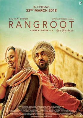 Rangroot - Download Free Movies | Movies, Download movies, Bollywood songs
