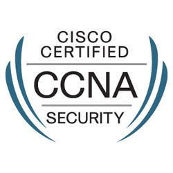 13 best cisco certified network associate ccna images on