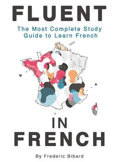 Learn French - The Best Website for the Distance Learning | Talk in French