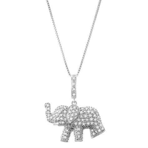 Elephant Fashion Earrings Bronze Look Detailed Trunk Cute Small