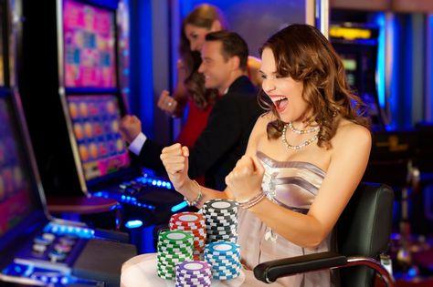 juego casino tragamonedas gratis 5 tambores