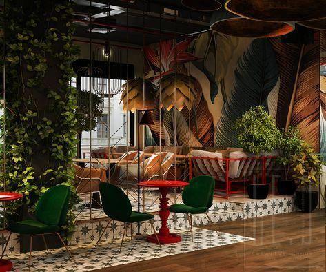 Home Decoration Stores Near Me Referral 3619504969 Restaurant Interior Design Bar Interior Design Cafe Interior Design