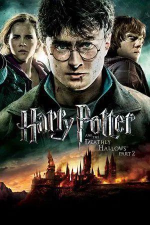 Harry Potter Movie Posters Harry Potter Movie Posters Harry Potter Movies Harry Potter Poster