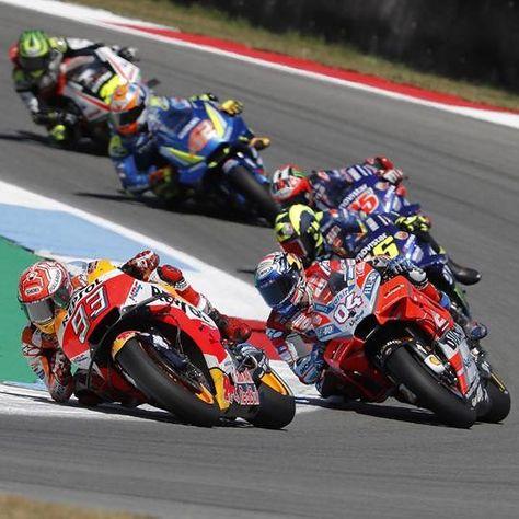 Three more MotoGP races cancelled   The West Australian