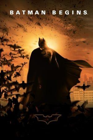 Watch Full Batman Begins For Free Batman Begins Batman Free Movies Online