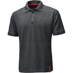 Polo Tops Fur Damen Held Bikers Polo Hemd Schwarz M Heldheld The Effective Pictures We Offer You About Electric Bicycle A Quality Pic Business Casual Outfits Mens Tops Casual