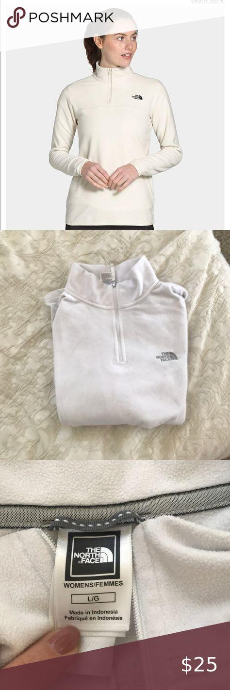 Inconnu Arena Damen Sweat Jacke Essential Sweat Femme