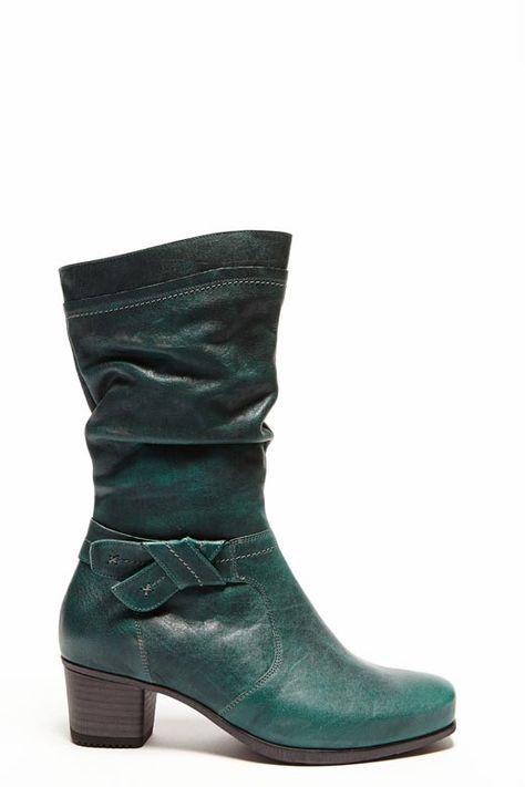 120 beste afbeeldingen van Damesschoenen Laarzen, Schoenen