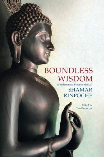 Boundless pdf free. download full