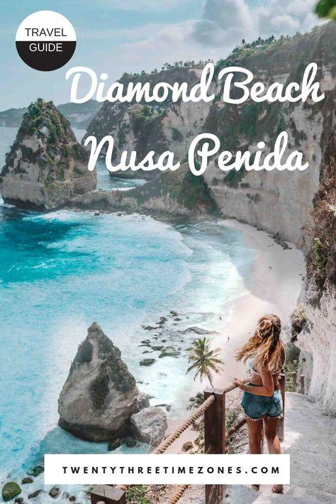 Nusa-Penida-Travel-Guide-Diamond-Beach-23timezones