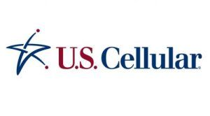 U S Cellular Prepaid Simple Connect Prepaid Plans Prepaid Cell Phone Plans Phone Plans Cellular