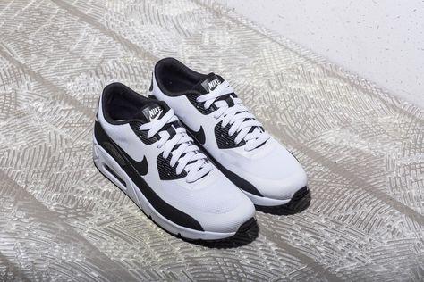 Echt Nike Huarache 08 Ball Herren WeißCanyon goldlila Schuhe