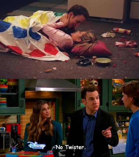 Boy Meets World Girl Meets World parallel. Speaking from experience Boy Meets World Quotes, Girl Meets World, Disney Channel Shows, Disney Shows, Austin And Ally, Cory And Topanga, Old Disney, Tv Show Quotes, Disney Memes