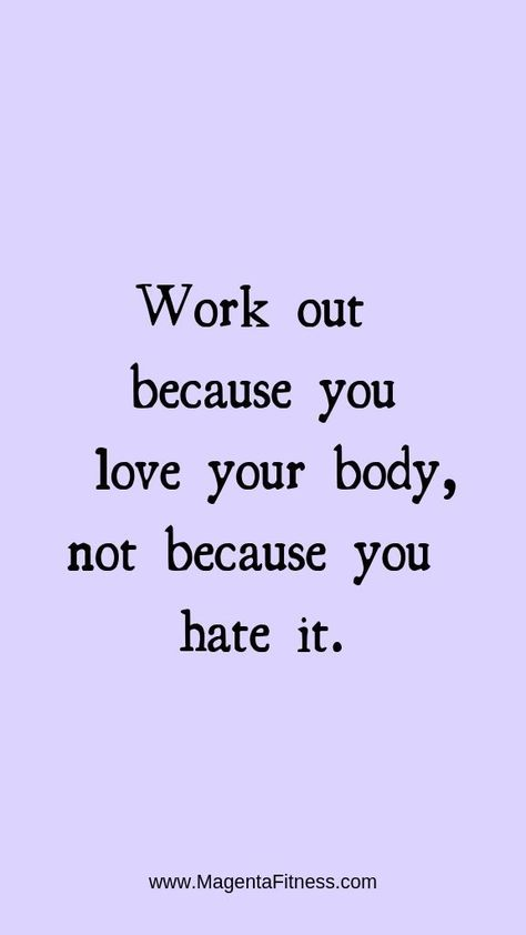 25 Best Gym/Fitness Motivational and Inspirational Quotes Gym Motivation Quotes, Training Motivation, Motivational Quotes For Working Out, Work Quotes, Health Motivation, Positive Quotes, Inspirational Quotes, Motivational Quotes For Health, Quotes Quotes