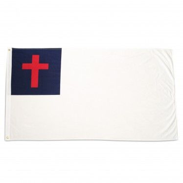 100/% Polyester The Beatings Will Continue Flag 5ft x 3ft Large Double Stitched Metal Eyelets