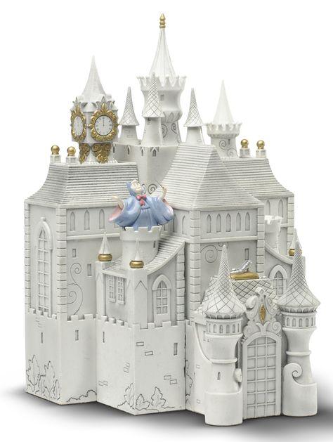 Disney Pillars™ Cinderella - 5700 points