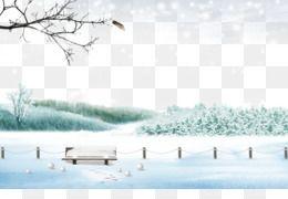 Feliz Navidad Snow Gif Falling Gif Flowers Gif