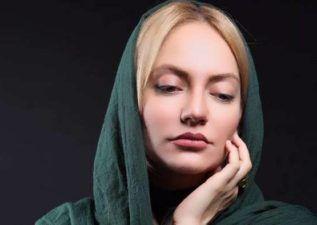 خداحافظ ای داغ بر دل نشسته Text Pictures Persian Quotes Text On Photo