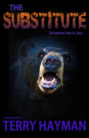 The Definitive Guide to Avoiding Unpleasant Encounters Backcountry Bear Basics