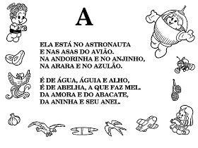 Alfabetizando Com Monica E Turma Abc Da Turma Da Monica Com