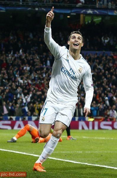 صور كرستيانو رونالدو خلفيات كريستيانو رونالدو رمزيات Cr7 Cristiano Ronaldo Ronaldo Real Madrid Ronaldo